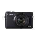 Canon PowerShot G7 X Digital Camera دست دوم